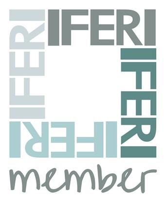 IFERI Logo
